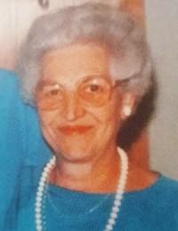 Dorothy Minegar  December 30 1921  September 29 2018 (age 96)
