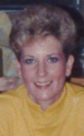 Eva Dean Holstin  September 1 1952  September 29 2018 (age 66)