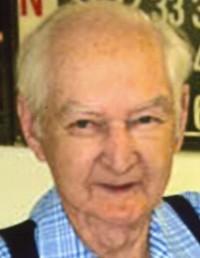 George E Miller  April 11 1939  September 27 2018 (age 79)