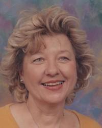 Georgine L Gober  September 30 2018