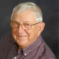 Gerald Jerry G Smith  September 30 1932  September 28 2018