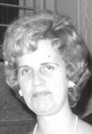 Helen  Pappert  August 11 1923