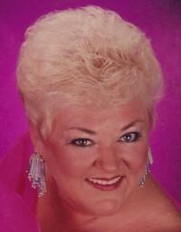 Ida Lou Jenkins Wright  October 27 1948  September 30 2018 (age 69)