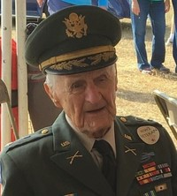 James L Swofford  2018