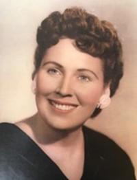 Jean Elizabeth Evertsen