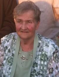 Jerrie Ann Davis  December 3 1941  September 30 2018 (age 76)