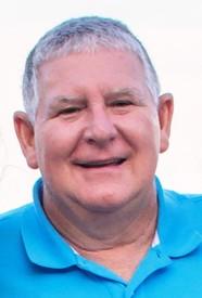 John E Brantley  2018