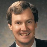 John Markus Koch  June 20 1946  September 28 2018