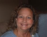 Linda Gail Watkins Fleming  February 26 1950  September 28 2018 (age 68)