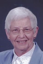Lois J Kemp Parkinson  February 8 1925  September 29 2018 (age 93)