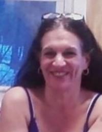 Lynne Caldeira  2018