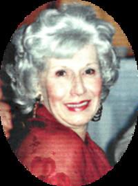 Marcia F