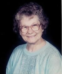 Margaret Faye Shepherd  June 9 1927  September 29 2018 (age 91)