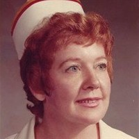 Margaret Mary Ginster  January 26 1922  July 23 2018
