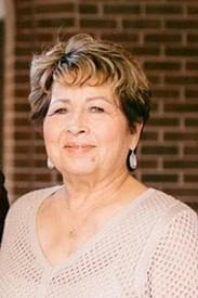 Maria Sofia Cabrera  2018