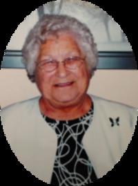 Martha Joyce