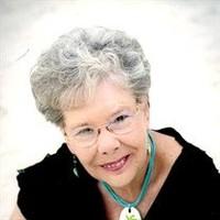 Martha Lewis Smith  July 12 1930  September 29 2018