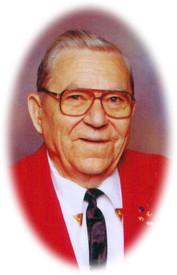 Matthew R Matt Welsford Jr  March 5 1928  September 29 2018 (age 90)