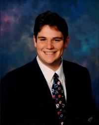 Nathan Joseph Rozday  October 10 1979  September 28 2018 (age 38)