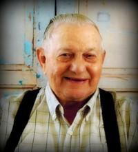 Paul Willard Tompsett  September 14 1929  September 29 2018 (age 89)