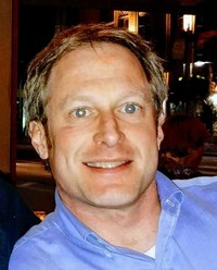 Peter William Meub  December 31 1969  September 22 2018 (age 48)