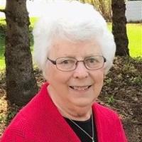 Phyllis C Kuhlman  December 17 1932  September 30 2018