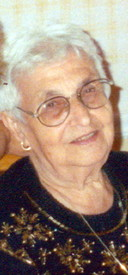 Pietrina Giansanti Gatta  May 26 1925  September 29 2018 (age 93)