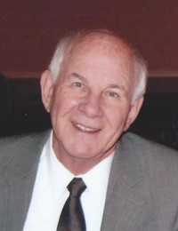 Ronald Spencer Schulz  September 24 1937  September 29 2018 (age 81)