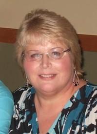 Sharon Gail Neal Slack  September 29 1960  September 28 2018 (age 57)