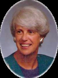 Shirley A