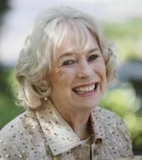Sylvia La Londe  2018