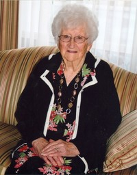 Theda Marie Phillips Chapple  February 13 1920  September 27 2018 (age 98)