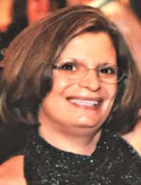 Theresa Jean Terri
