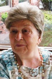 Wanda Phyllis Alex Hrobak  June 8 1923  September 28 2018 (age 95)