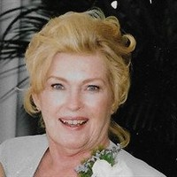 Aldoris Graf  December 21 1941  September 18 2018