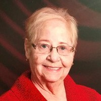 Anna Marie Sorrentino  March 5 1936  September 29 2018