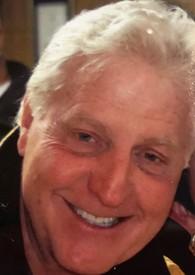 Arden B Cooper  September 30 1948  September 28 2018 (age 69)