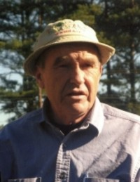 Charles Henry Norris  2018