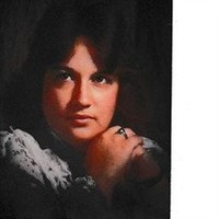 Deborah Kay Carter  December 23 1965  September 27 2018