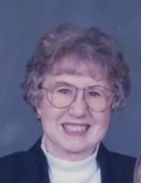Dorothy I Doerner  1921  2018 (age 97)