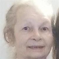 Elaine Ann Henke  February 20 1938  September 30 2018