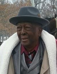Elisha Harris Sr  February 8 1926  September 28 2018 (age 92)