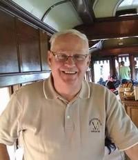 Ernest F Allain  February 14 1947  September 30 2018 (age 71)