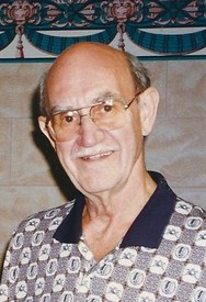 Frank Ring  April 17 1933  September 24 2018 (age 85)