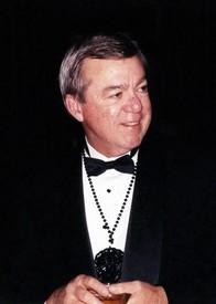 Gerald Frederick Smith  2018