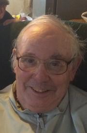 Harry Arthur Swicker Jr  June 26 1934  September 29 2018 (age 84)