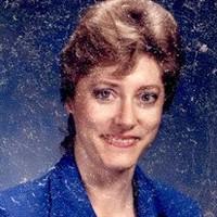 Hilda Rena Harnden  February 11 1953  September 28 2018