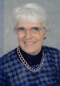 Imogene Daniels Shaffer  September 23 1931  October 1 2018 (age 87)