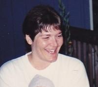Joan  Spruce-Kalla  June 16 1958  September 24 2018 (age 60)