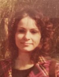 Joanne E